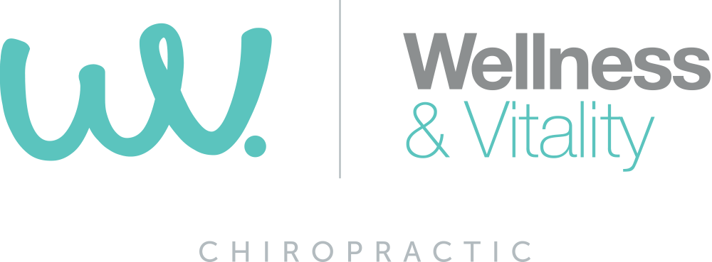 Positive Choices for a Healthy Life -  Chiropractic Care in Banbury, Oxfordshire